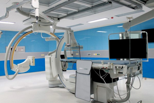 Azeezia Hospital
