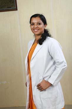 meet-doctors